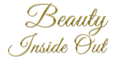 Beauty Inside Out